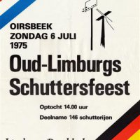 affiche_ols_1975_(small)